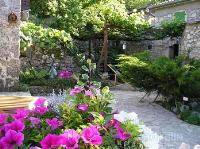 kuća za odmor 147211 - šifra 132427 - Kuce Vabriga