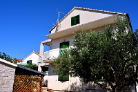 Holiday home 102505 - code 2582 - Vodice