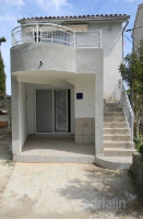 Holiday home 161760 - code 161471 - apartments in croatia