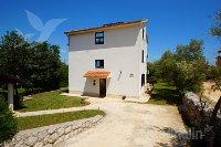 Holiday home 161955 - code 161787 - Apartments Labin