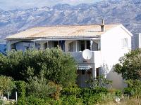 Holiday home 162048 - code 161915 - Apartments Razanac