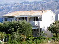 Holiday home 162048 - code 161915 - Razanac