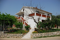 Holiday home 138416 - code 113917 - Apartments Krk