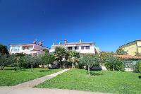 Holiday home 157662 - code 152698 - Novigrad