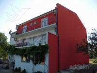 Holiday home 117563 - code 150290 - Apartments Tribunj