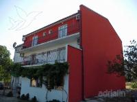 Holiday home 117563 - code 150292 - Apartments Tribunj