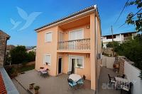Holiday home 160127 - code 157644 - Apartments Novi Vinodolski