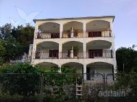 Holiday home 160359 - code 158179 - Rooms Mastrinka