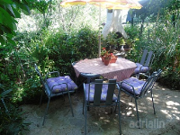 Holiday home 159637 - code 156653 - Motovun
