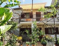 Holiday home 160280 - code 157991 - Apartments Milna