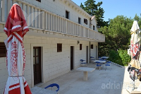 Holiday home 160054 - code 157984 - Apartments Pucisca