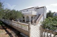 Holiday home 160406 - code 158282 - Apartments Stari Grad