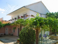 Holiday home 163356 - code 164537 - Apartments Drage
