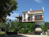 Holiday home 147252 - code 132541 - apartments in croatia