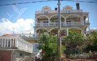 Holiday home 160403 - code 158265 - Novigrad