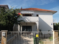 Holiday home 171639 - code 183774 - Novigrad