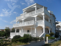 Holiday home 171348 - code 183258 - Sveti Petar