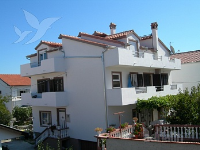 Holiday home 167331 - code 173502 - Apartments Vodice