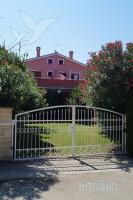 Holiday home 159841 - code 157063 - Privlaka