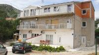 Holiday home 159973 - code 157320 - Poljica