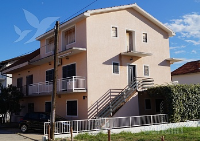 Holiday home 160140 - code 157669 - Vodice