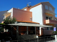 Holiday home 174525 - code 190614 - Apartments Vodice