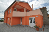 Holiday home 178593 - code 198687 - Vrbnik