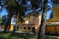 Holiday home 177972 - code 197424 - Novigrad