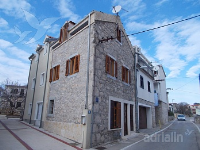 Holiday home 167271 - code 173286 - Vodice