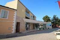 Holiday home 168957 - code 195975 - Novigrad