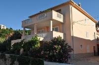 Holiday home 173199 - code 187011 - Vrbnik