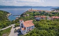 Holiday home 122050 - code 120856 - Vrbnik