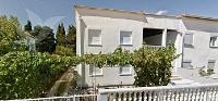 Holiday home 175143 - code 191856 - Privlaka