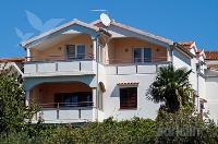Holiday home 139265 - code 115655 - Sveti Petar