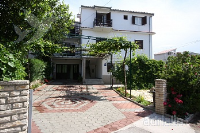 Holiday home 173277 - code 187194 - Vodice