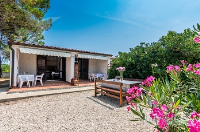 Holiday home 152849 - code 141564 - Privlaka