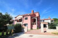 Holiday home 104777 - code 4850 - Novigrad