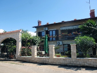 Holiday home 147767 - code 133691 - Novigrad