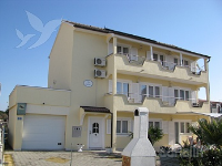 Holiday home 140104 - code 117825 - Apartments Vodice