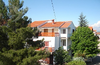 Holiday home 162673 - code 163093 - Apartments Vodice