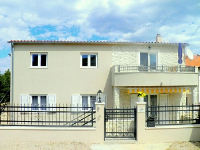 Holiday home 174486 - code 190527 - Vodice