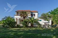 Holiday home 167709 - code 174780 - Privlaka