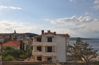 Holiday home 178200 - code 197901 - Vrbnik