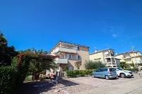 Holiday home 101956 - code 2033 - Novigrad