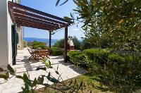 Holiday home 138641 - code 114485 - Vrbnik
