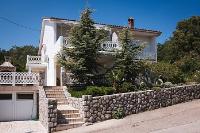 Holiday home 178371 - code 198288 - Silo