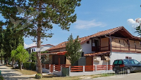 Holiday home 171015 - code 182544 - apartments in croatia