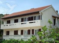 Holiday home 159467 - code 156309 - Vrbnik