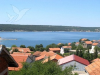 Holiday home 171327 - code 183207 - Novigrad