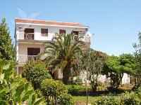 Holiday home 153762 - code 143778 - Privlaka